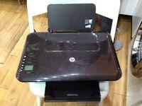 HP Deskjet Printer 3050