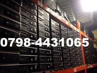 EXPORT DELL PC ALL POWER TESTED MIX SPEC X1000 IN CONTAINER READY TO SHIP