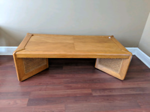 Centre Table/Coffee Table