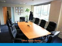 Co-Working * Tannery Lane - Send - GU23 * Shared Offices WorkSpace - Woking