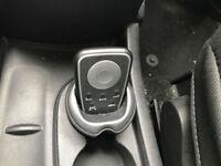 Renault Grand Scenic 1.5dCi Dynamique Tom Tom SAT NAV**7 SEATER CARS**FSH**