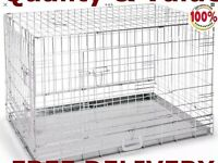 Brand new 36inch dog cage