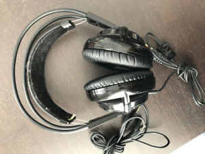 STEELSERIES HEADSET FOR SALE
