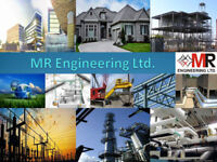 RPR, Grading Certificate, StakeOut, Legal Survey & Engineering