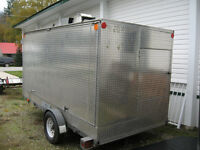 Portable Kitchen 14,000.00