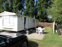 Static Caravan For Sale Dovercourt Caravan Park 3 Bedroom Atlas Ruby Super