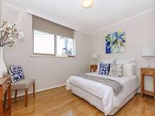 Looking for a FEMALE ROOMMATE $155 week, close to CBD (11min) Melbourne CBD Melbourne City Preview