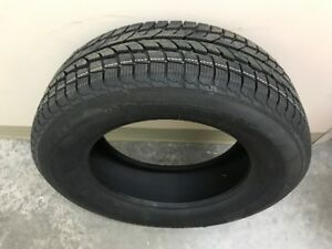 4 New 215/65/16 Winter Tires for sale