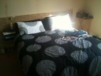 Double Attic Room to Rent Sheffield Meersbrook