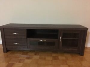 BIG SALE-Brand new-Modern TV STAND$188 up(free delivery)
