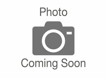 Lva12636 Radiator For John Deere 3120 3203 3320 Tractors