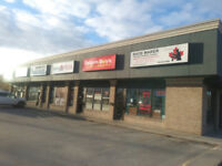 Shoe Maker & Foot Orthotic Centre PTBO