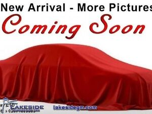 2014 GMC Terrain Denali   - one owner - local - trade-in - non-s