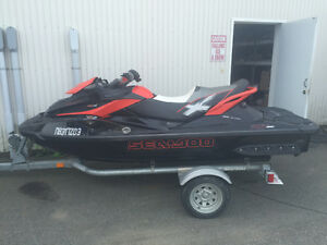 Sea doo forsale!!!!