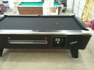 POOL TABLES  COIN OPERATED & AIR HOCKEY  MANY TO CHOOSE FROM