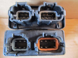 ★★★ Nissan Day Time Running Lights Module DRL ★★★ Cambridge Kitchener Area image 4