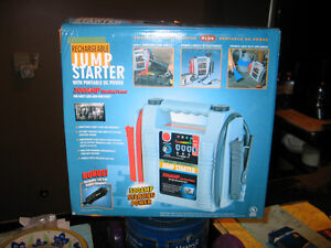 300 amp jump start winter is coming