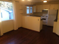 EAST SIDE UNIVERSITY AREA - 3 BDRM, AVAILABLE IMMEDIATELY