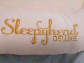 Sleepyhead deluxe