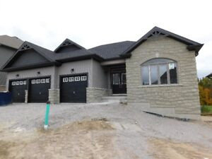 House for sale in Horseshoe