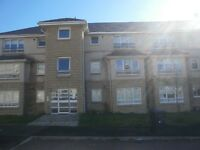 1 bedroom flat in Millhall Court, Airdrie, North Lanarkshire, ML67GE