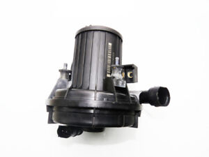 BMW M3 2006-2013 Secondary Air Pump OEM 11727838313