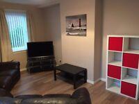 3 bedroom flat in Montrose Drive, , Aberdeen, AB10 7DA