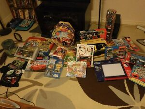 Boys Toys For Sale Ages 2-5 Cornwall Ontario image 2