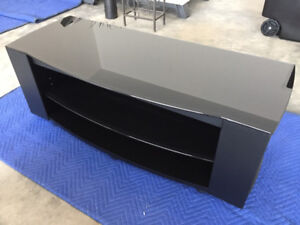 TV Stand - nice unit at good value