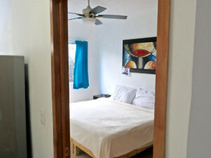 Amazing  Studios for rent in Playa Del Carmen
