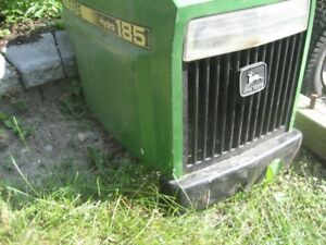 Riding Mowers, Lawn Garden Tractors for Repair or Parts