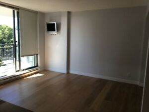 Beautiful 1 Bed/1 Bath Condo For Rent Trendy Downtown New Westmi