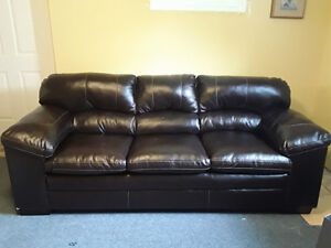 new couch for sale