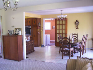 All Inclusive bright spacious country home. 30 mins to Ktown/Gan