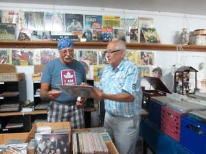 Vinyl for sale: LP records - Rock, Blues, Country, Jazz - large Kingston Kingston Area image 6