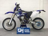 2004 YAMAHA WR450F | GOOD CONDITION | FULLY SERVICED BY US