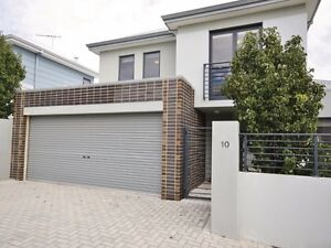 3x2 Maylands House for Rent - Close to Train Stn and Cafe Strip Maylands Bayswater Area Preview