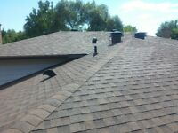 Roofing Projects No Price Markups on Materials