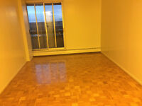Looking for a roommate- January 1st or earlier