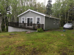 Cottage for sale in Pictou County