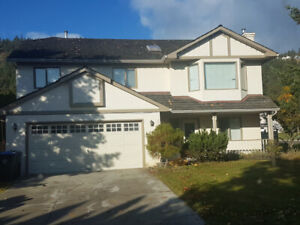 Beautiful 5 bedroom house in north Glenmore