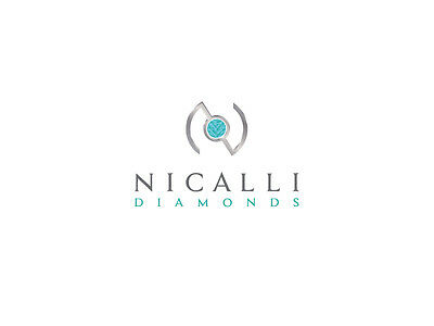 Nicalli Diamonds