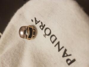 0f2c5fada Pandora Retired Charm | Buy New & Used Goods Near You! Find ...