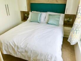 Effortless Luxury, Static Caravan in Heacham N.Norfolk nr Wells Pet Friendly