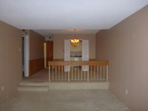 BEAUTIFUL 3 BEDROOM CONDO AVAILABLE FOR RENT