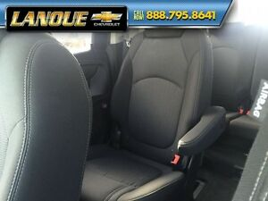 2013 Chevrolet Traverse 1LT   - $168.96 B/W Windsor Region Ontario image 14