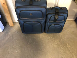 Travelpro Luggage Set