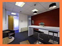 ( EX1 - Exeter ) Serviced Offices to Let - £ 314