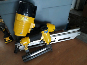 3 1 2 Ou 4 1 2 Buy Or Sell Power Tools In Canada Kijiji