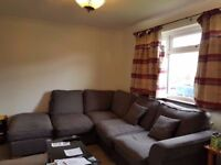 Double Room available in Witney